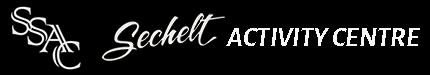 Sechelt Activity Centre